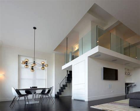 Appartamenti A New York In Affitto Settimanale by Arredare Il Salotto 20 Idee Per Renderlo Perfetto