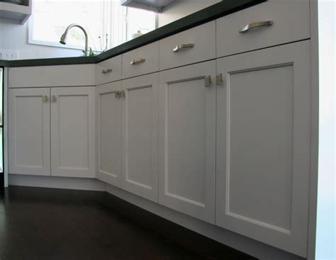 ikea shaker style kitchen cabinets ikea shaker kitchen home design and decor reviews