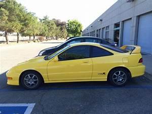 Honda Integra Type R : cars for sale integra type r 39 s may jun 2015 honda tech honda forum discussion ~ Medecine-chirurgie-esthetiques.com Avis de Voitures