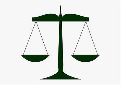 Scale Clipart Justice Scales Tipping Clip Graphic
