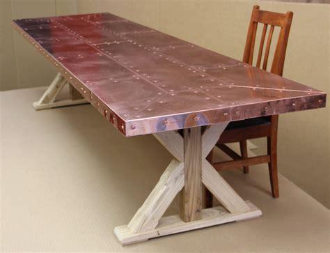 30223 custom metal furniture best dorset custom furniture a woodworkers photo journal