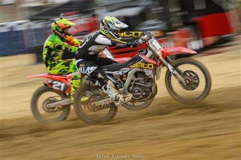 racer x online motocross supercross news racerhead 21 motocross racer x online