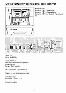 Miele Novotronic W918 Laugenpumpe : miele novotronic w918 bouwjaar huishoudelijke apparaten ~ Michelbontemps.com Haus und Dekorationen
