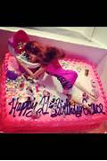 Cake Ideas  Amazing Ca...