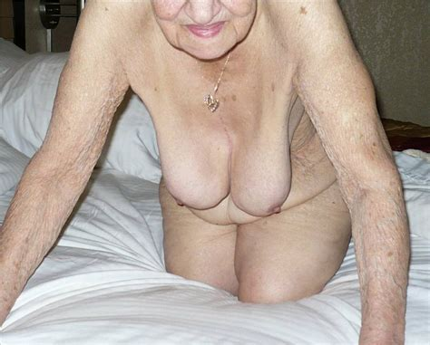 f5 porn pic from old granny grannies oma sex image gallery