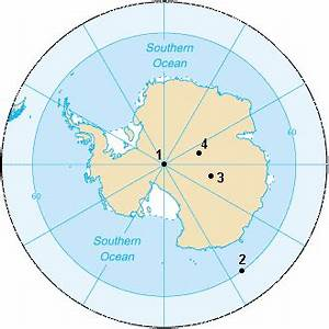 South Pole - Wikipedia