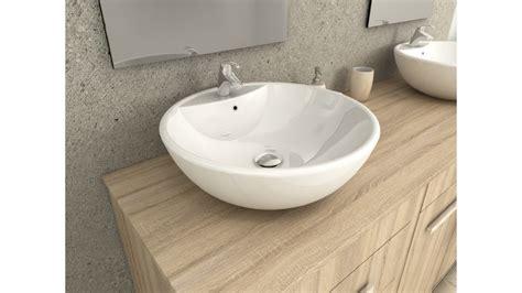 canapé direct usine complet meuble salle de bain vasque ronde chêne clair