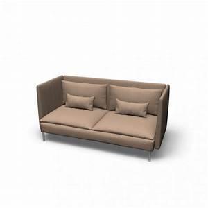 Sofa Hohe Lehne : sofa mit hoher lehne haus design ideen ~ Watch28wear.com Haus und Dekorationen