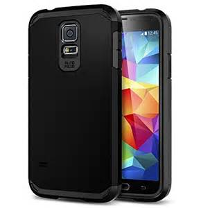 galaxy s5 phone cases samsung galaxy s5 phone protect your phone in style