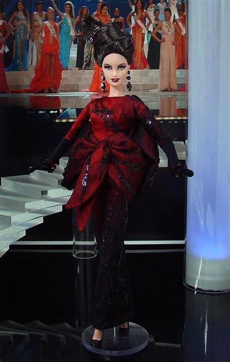 Dolls Miss World Picmia
