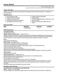 lockheed martin resume exle system administrator stf resume exle lockheed martin is gs mililani hawaii