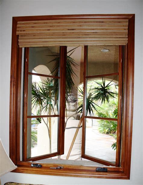 windows wood woodclad builders direct supply