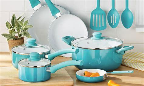 ceramic cookware insightful