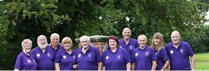 Parish Council Leverington Councillors