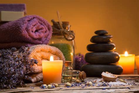 spa treatments  broadway boulder salon  spa