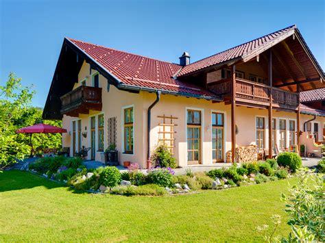 Ferienwohnung Haus Sonnwies, Berchtesgadener Land Herr
