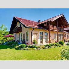 Ferienwohnung Haus Sonnwies, Bischofswiesen, Herr