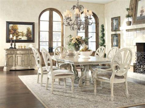 light colored dining room sets light colored formal dining room sets dweef com bright