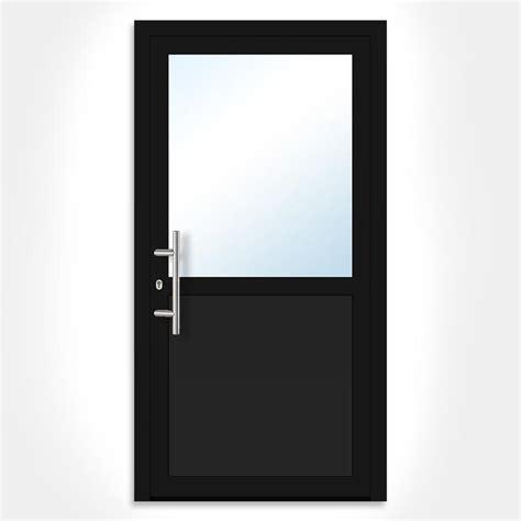 porte de bureau vitr馥 porte de service pas cher 28 images porte de service pvc 1 2 vitr 233 e mastock porte de garage avec porte vitr 233 e int 233 rieure prix