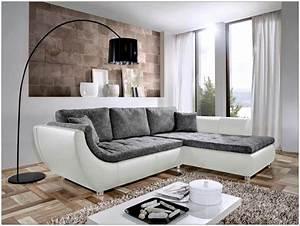 Möbel Martin Couch : m bel martin trier sofa haus ideen ~ Watch28wear.com Haus und Dekorationen
