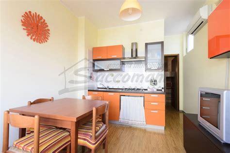 appartamento vendita lignano vendita appartamento bilocale a lignano sabbiadoro saccomani
