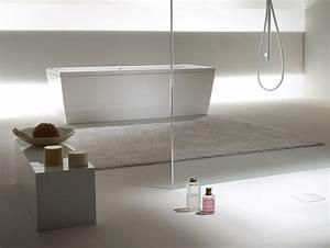 Kaldewei Freistehende Badewanne : 301 moved permanently ~ Lizthompson.info Haus und Dekorationen