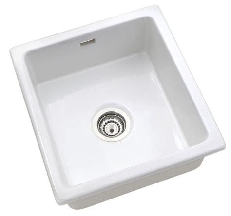 large ceramic kitchen sinks large bowl white ceramic undermount sink ceramic 6784
