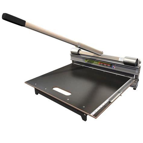 bullet tools 26 in ez shear flooring cutter 126 flr the