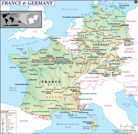 map  france  germany maps pinterest