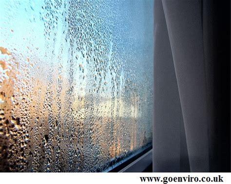 Kondensat Am Fenster by Verhindern Sie Kondensation An Fenstern Fensterkaufen