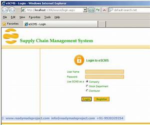 download free project abstract proposal view demo of mca With document management system asp net source code