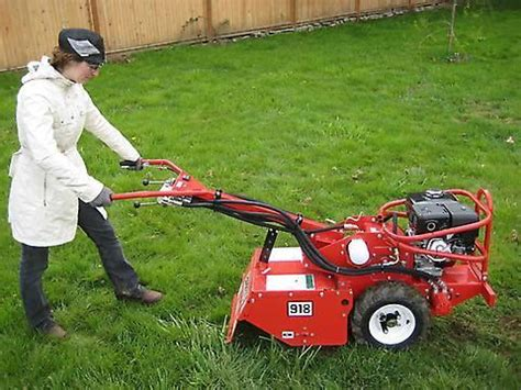 garden tiller rental tiller rear tine barreto hydraulic rentals raleigh nc