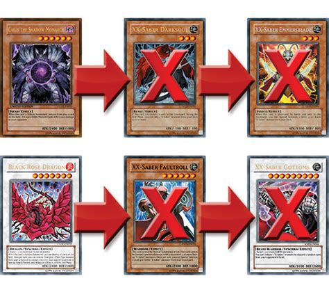 Stardust Deck 2016 by Yu Gi Oh Trading Card 187 Monday Matchup X