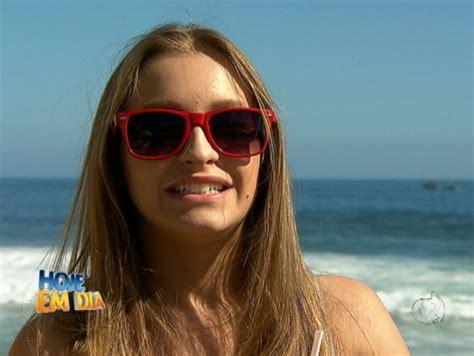 Dylan Sprouse Bulge Romy Schneider Sissi Avril Lavigne