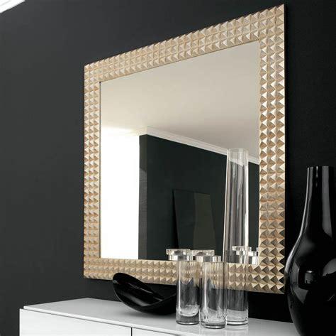 bathroom mirror ideas cool mirror frame ideas decosee com