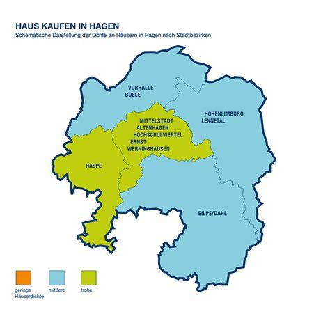 Haus Kaufen Düsseldorf Scout 24 De by Haus Kaufen In Hagen Immobilienscout24