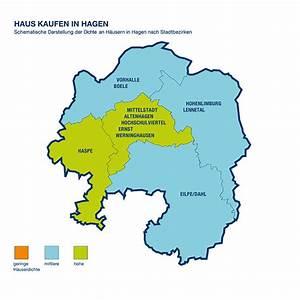 Haus Kaufen Scout 24 : haus kaufen in hagen immobilienscout24 ~ A.2002-acura-tl-radio.info Haus und Dekorationen