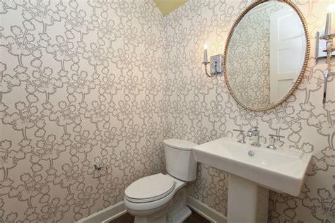 impressive kohler pedestal sink  bathroom contemporary