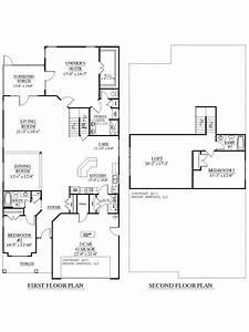 Bedroom additions over garage inspirations including for Over the garage addition floor plans
