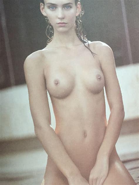 Picsceleb Sex Nude Celeb Image Nude Leaked Photos Page