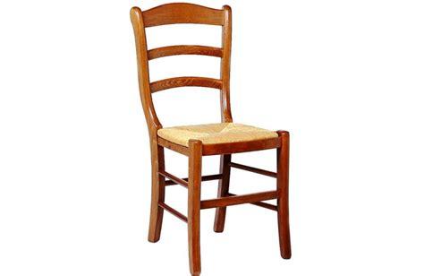 chaise à manger chaise de salle à manger en bois et paille valaisanne 48