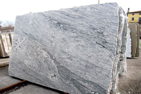 viscount white granite flooring tiles slabs blocks prices
