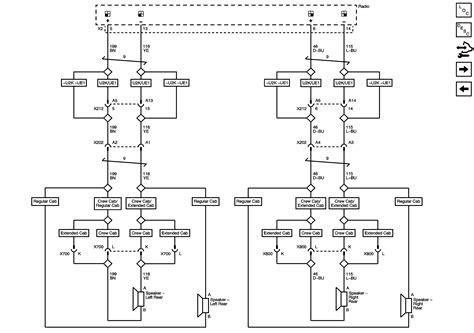 2009 Chevy Silverado Wiring Diagram by Lutron Cl Wiring Diagram Wiring Diagram Sle