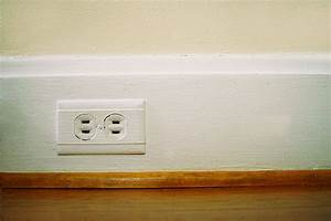 Replace Your Home Wiring
