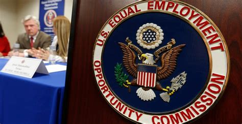eeoc  continue  collect pay data center  employment equity umass amherst