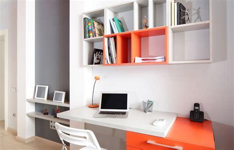 interieurtips kleine ruimte 10 tips voor het inrichten een klein appartement