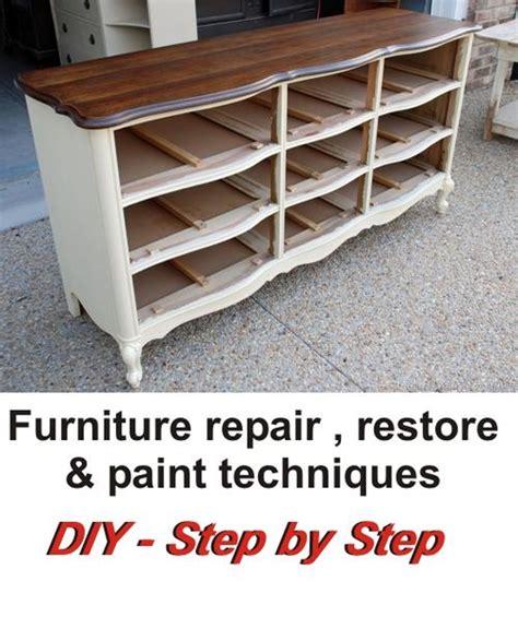 other home living wood furniture restore repair