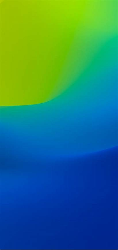 Vivo Wallpapers X21 Y91 Mobile Phone Vevo