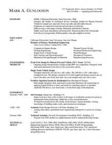 importance of resumes and cover letters resume cover letter what to include importance of cover letter with resume resume cover letter