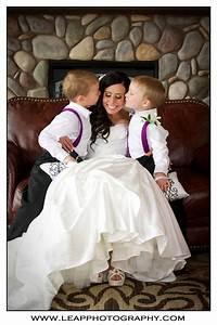 boise wedding photographers gary griffy married With boise wedding photographers